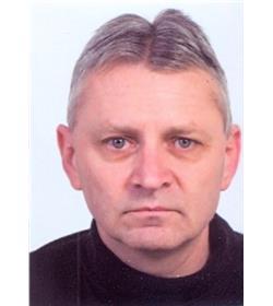 Vladimir Miholek